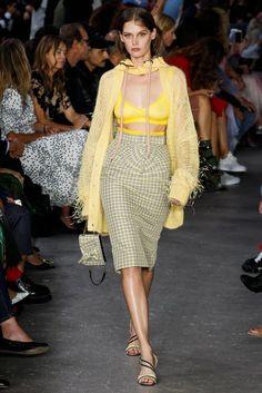 N.21SS18-Milan Fashion Week day 1
