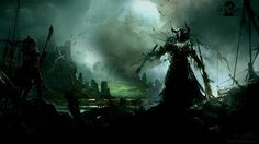 Guild Wars 2 will add new WVW map in February 2013  http://igshops.blogspot.hk/2013/01/guild-wars-2-will-add-new-wvw-map-in.html