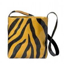 glittersweet Tiger Sling