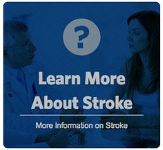 A brain aneurism burst or a weakened blood vessel leak (hemorrhagic) is one of two types of stroke.  While the least common of the two types of stroke it most often results in death.