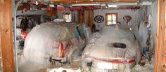 schlechtes wetter lustig schnee - С Крещенским СочеРGarage Door Insulation, Garage Doors, Best Faucet, Frozen Pipes, Paris 3, Frozen Water, Mechanic Garage, Ice Storm, Autos