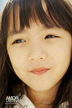 beautiful eyes^^