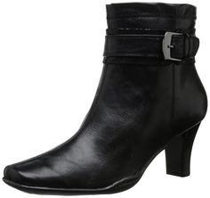 A2 by Aerosoles Women's Cinch of Luck Boot -- Visit the image link more details.