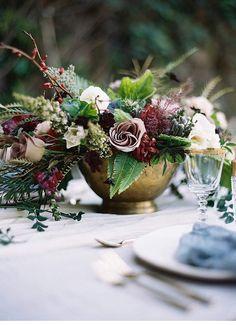 The Haiku Mill - Wo Hochzeitsträume wahr werden von Ashley Kelemen Photography