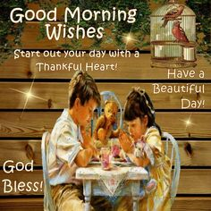Good Morning Wishes good morning quotes good morning greetings good morning morning quotes morning