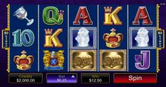 #Avalon Mobile slot is one of the #popular games from Microgaming and it's available on android and iphone or ipad devices. It has five reels, 20 pay lines as well as impressive features and graphics that can deliver medieval fun. The game revolves around #KingArthur legends and the Round Table #Knights. The mobile version is just as exciting as the internet-based one as players can enter King Arthur's court at any time.
