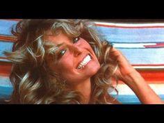 7 1970s Makeup Tutorials To Make You Look Like Diana Ross And Farrah Fawcett