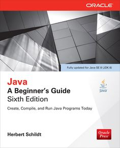"""Read """"Oracle Database The Complete Reference"""" by Bob Bryla available from Rakuten Kobo. Master the Cutting-Edge Features of Oracle Database Maintain a scalable, highly available enterprise platform and re. Java, Trondheim, Data Mining, Pl Sql, Free Epub, Free Ebooks, Oracle Database, Exam Guide, Enterprise Application"""