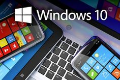 Contact our Windows support for tech help by dialling 1-800-961-1963.