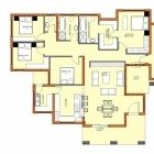My Home Plan Software House Plan App, House Plans Uk, House Plans Online, Floor Plans Online, Family House Plans, Dream House Plans, House Floor Plans, My Home Design, Home Design Plans