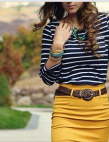 コーデの素♥|外資系OLの今日のコーデブログ - ファッションブログ