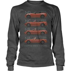 Mazda MX-5 evolution T-Shirt #gift #ideas #Popular #Everything #Videos #Shop #Animals #pets #Architecture #Art #Cars #motorcycles #Celebrities #DIY #crafts #Design #Education #Entertainment #Food #drink #Gardening #Geek #Hair #beauty #Health #fitness #History #Holidays #events #Home decor #Humor #Illustrations #posters #Kids #parenting #Men #Outdoors #Photography #Products #Quotes #Science #nature #Sports #Tattoos #Technology #Travel #Weddings #Women