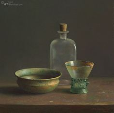 Henk Helmantel Dutch Still Life, Still Life 2, Reference Photos For Artists, Reference Images, Object Photography, Still Life Photography, Classical Realism, Dutch Artists, Zen Doodle