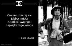 Coco Chanel, Chanel Black, Vintage Chanel Bag, Important Quotes, Poppy Delevingne, Chanel Cruise, Black Celebrities, Couture Details, Chanel Handbags