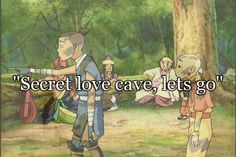 reasons to love avatar.  :-)