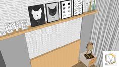 SUÍTE01_IDEA - 3D Warehouse