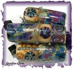 Beads I covet!