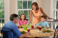 healthy people 2020 obesity and poverty action: Healthy Eating For Kids, Healthy Snacks For Diabetics, Healthy Foods To Eat, Healthy Recipe Videos, Healthy Recipes, Crockpot, Huntington Disease, Eat Lunch, Healthy Living Magazine