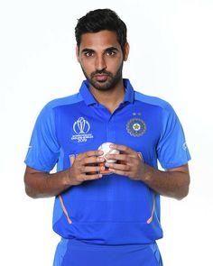 Chak De India, Indian C, Cricket Wallpapers, Blue Army, Cricket World Cup, Adobe Photoshop, Blues, Polo Ralph Lauren, Fans
