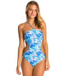 Lovely Swimsuits for Juniors Ideas : Monokinis Swimsuits In Lovely Swimsuits For Juniors Ideas
