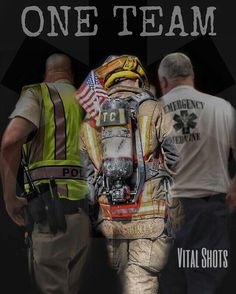 FEATURED POST  @vital_shots -  One team  ___Want to be featured? _____ Use #chiefmiller in your post ... . CHECK OUT! Facebook- chiefmiller1 Snapchat- chief_miller Periscope -chief_miller Tumbler- chief-miller Twitter - chief_miller YouTube- chief miller .  #fire  #firetruck #firedepartment #fireman #firefighters #ems #kcco  #brotherhood #firefighting #paramedic #firehouse #rescue #firedept  #iaff  #feuerwehr #crossfit  #brandweer #pompier #medic #motivation  #ambulance #emergency #bomberos…
