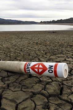 There's A Simple Way To Make A Big Dent In California's Drought. Why Aren't Government Officials Promoting It?