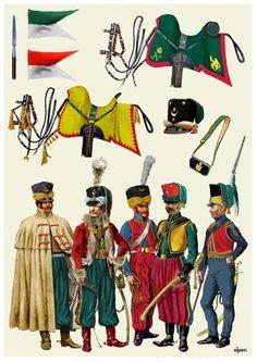 Tartar Lithuanians