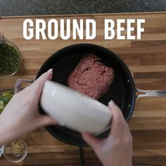 Perfect Ribeye Steaks (From Fresh or Frozen Filets) - Spend With Pennies Mayonnaise, Soup Recipes, Cooking Recipes, Spend With Pennies, Hashbrown Breakfast, Breakfast Casserole, Pasta, Muffins, Recipe Using