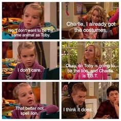 Good luck charlie<<does tbt stand for the big tiger Funny Disney Memes, Funny Memes, Jokes, Funny Quotes, Stupid Funny, Hilarious, Funny Stuff, Top Funny, Funny Things