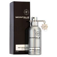 50ml 61 Montale Sweet Oriental Dream eau de parfum unisex