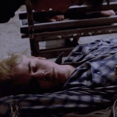 Not Sure If I Want To Screw Pony, Cherry, Or Both. — One of my favorite moments in The Outsiders omg The Outsiders Ponyboy, The Outsiders Cast, The Outsiders Imagines, 80s Movies, Good Movies, Movie Tv, Nothing Gold Can Stay, Stay Gold, Young Matt Dillon