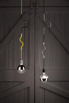 Cable Jewellery | Volker Haug