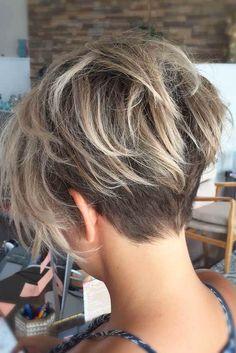 Messy Pixie Haircut, Women Bob Choppy Blonde hair styles for women 23 Short Trendy Hairstyles 2018 Messy Pixie Haircut, Short Pixie Haircuts, Short Hairstyles For Women, Haircut Short, Hairstyles 2018, Wedding Hairstyles, Natural Hairstyles, Virtual Hairstyles, Chic Hairstyles
