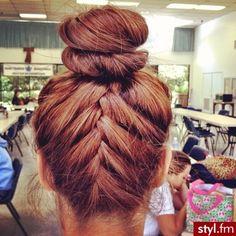 fryzury-dlugie