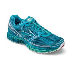 ae9f1650289 Brooks Adrenaline ASR 11 Women s Trail Running Shoes Brooks Trail Running  Shoes