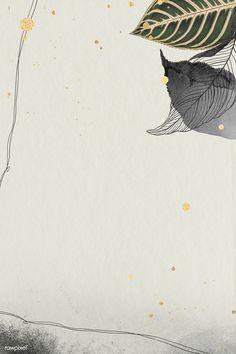 Marble Wallpaper Phone, Wallpaper Backgrounds, Beige Background, Background Patterns, Free Illustrations, Cute Art, Digital Illustration, Oriental, Logos