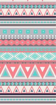 Wallpapper screen wallpaper, wallpaper s, teal wallpaper iphone, cellphone wallpaper, wallpaper for Teal Wallpaper Iphone, Tribal Wallpaper, Cellphone Wallpaper, Screen Wallpaper, Cool Wallpaper, Aztec Pattern Wallpaper, Cute Backgrounds, Cute Wallpapers, Wallpaper Backgrounds