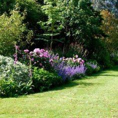 award winning garden designer garden designer kent rose gardens