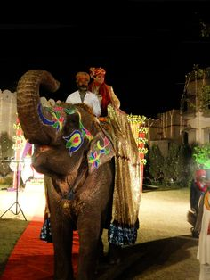 Royal Wedding At The Fort Ramgarh Heritage Hotel. Your All In One Wedding Hall In India For Royal Wedding. See -> http://goo.gl/Dp6UEG #wedding #royal #india #Chandigarh #hotels