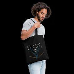 Trommelfeuerwerk Reusable Tote Bags, Fashion, Fireworks, Pouch, Fabrics, Taschen, Moda, Fashion Styles, Fasion