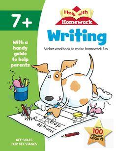 essay master and margarita reading guide