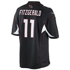 Cheap NFL Jerseys Online - 1000+ ideas about Larry Fitzgerald on Pinterest | Arizona ...