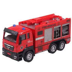 LeadingStar 1:55 Push Go Friction Powered Alloy ABS Metal Car Model Construction Trucks Toy Diecast Vehicle for Kids Gifts zk30