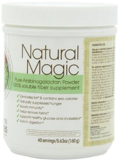 """""""Better than any other product I have tried-ever! """"— Linda R. Hodgin"""