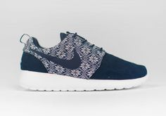 "Nike Roshe One ""Winter Yeti"""