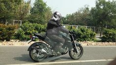 2014-Yamaha-FZ-facelift-Spotted-for-the-first-time