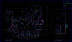 Dies ist der aktuelle Hausplan. In etwas größer ist er hier zu sehen http://www.bundesrepublik-deutschland.com/wp-content/uploads/2013/05/hausplan-kleiner.jpg