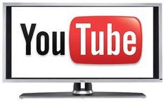 Malas noticias para los que tienen una Smart TV, dice YouTube