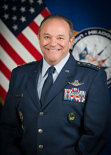 "The fabrications of NATO's top commander in Europe, General Philip Breedlove, have driven a wedge between Germany and the United States that could lead to a collapse of the Atlantic Alliance. According to the German news magazine, Der Spiegel, Breedlove has repeatedly sabotaged Chancellor Angela Merkel's attempts to find a diplomatic solution to the war in Ukraine by spreading ""dangerous propaganda"" that is misleading the public about Russian ""troop advances on the border, (and) the amassing…"