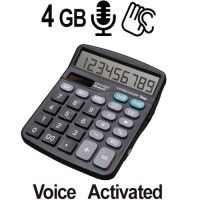 12 Digit 12 Digit Large Screen Calculator Solar Battery Light Powered Office Home Portable Calculator Fashion Computer Financial Battery Lights, Solar Battery, Solar Calculator, Surveillance Equipment, Power Colors, Voice Recorder, Color Black, Desktop, Commercial